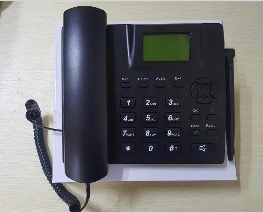 zte wireless home phone manual