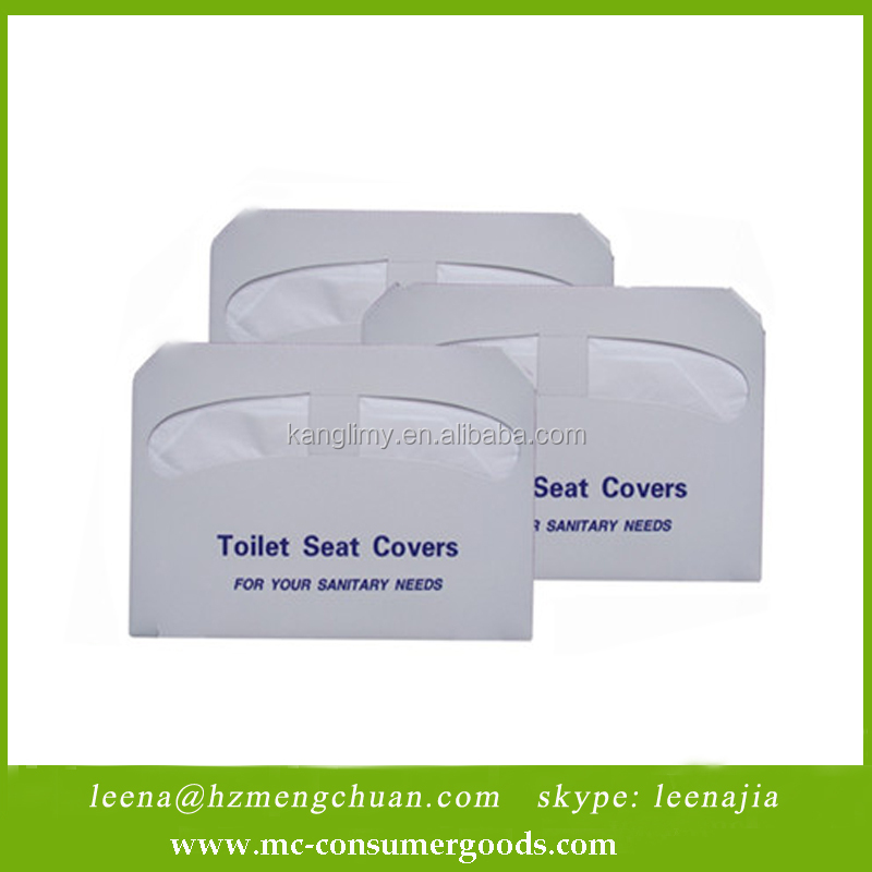 disposable toilet seat cover paper disposable toilet seat cover paper suppliers and at alibabacom