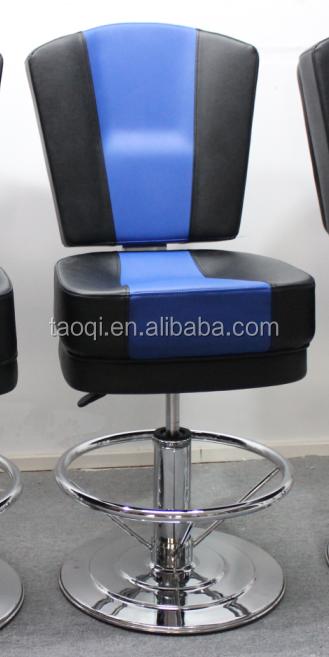 chaise chaises Usagées Bar Buy Casino Métal Casinopivotant Pivotante Chaises Offre Haute K77 En 2016 Chaise Spéciale De Tabouret OuXTPkiZ