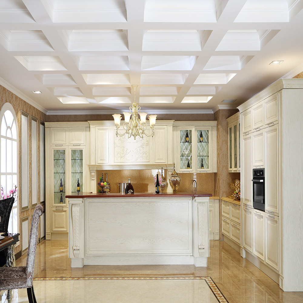 Kitchen cabinets sets kitchen cabinets sets suppliers and manufacturers at alibaba com