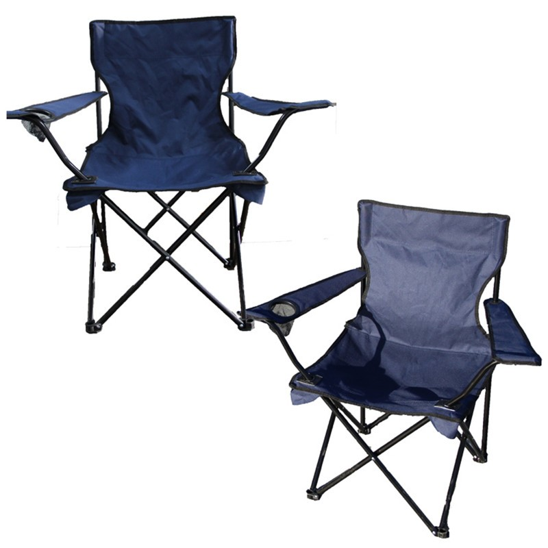 Hot Selling Cheap Cute Wholesale Folding Camping Chair