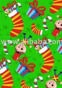 Christmas Gift Wrapper Design.Gift Wrapper Design Buy Christmas Gift Wrapper Product On Alibaba Com