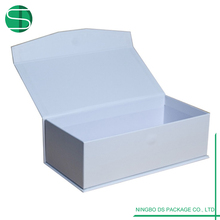 Customized Wedding Luxury Favor Boxes For Cosmetics