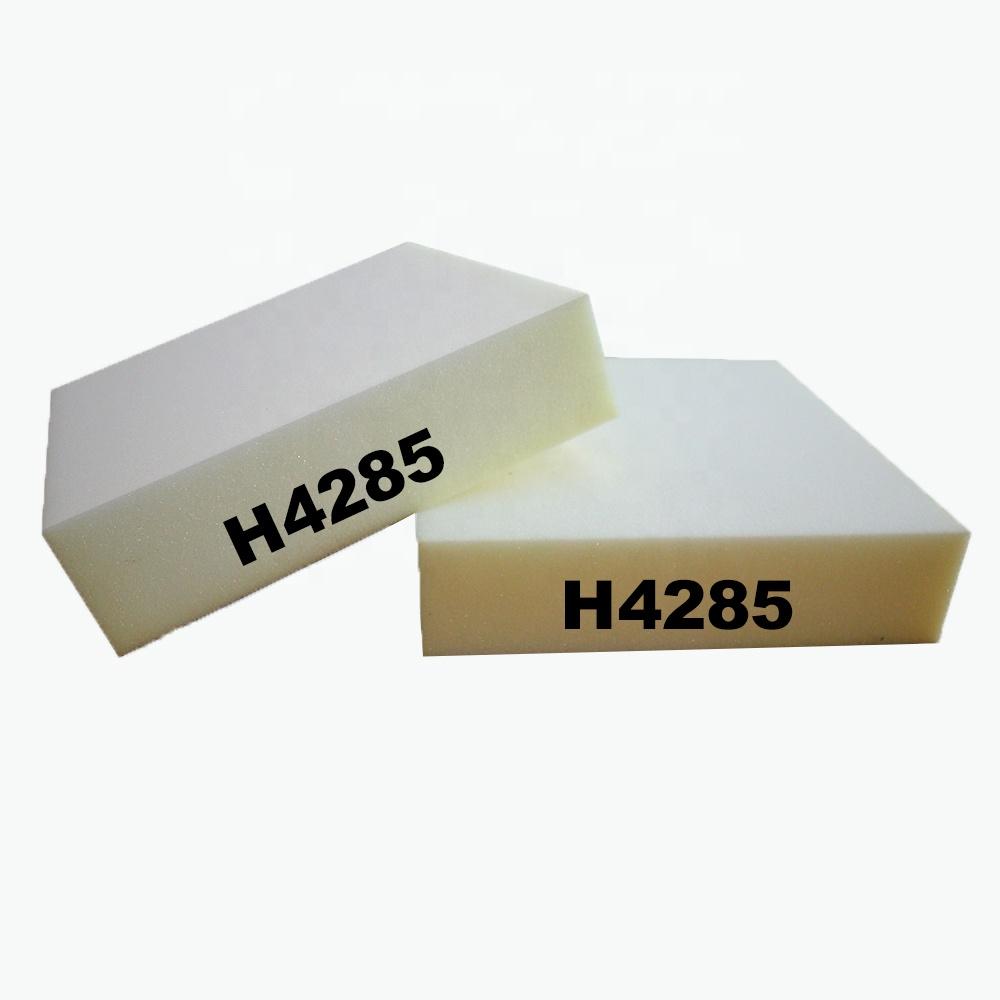 High Density Upholstery Foam Supplier ✓ The Upholstery