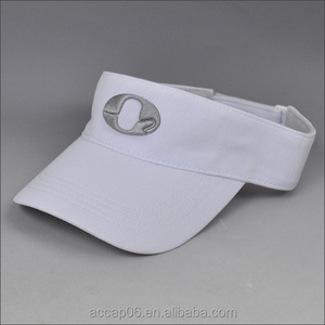 Caps With Lights In Visor Wholesale f22d76f2718