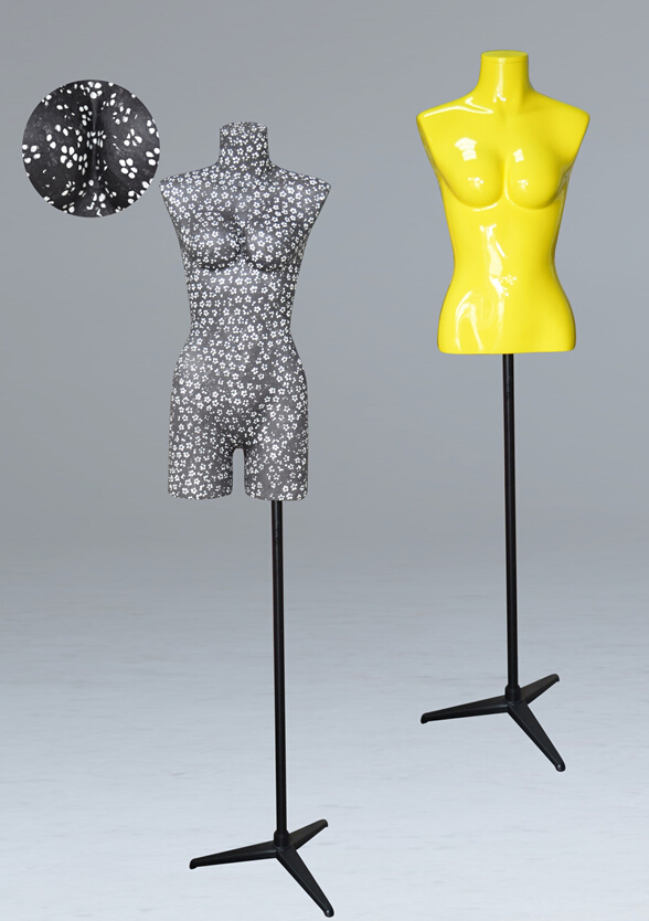 Factory Price Wire Mannequin Dress Form - Buy Wire Mannequin,Dress ...