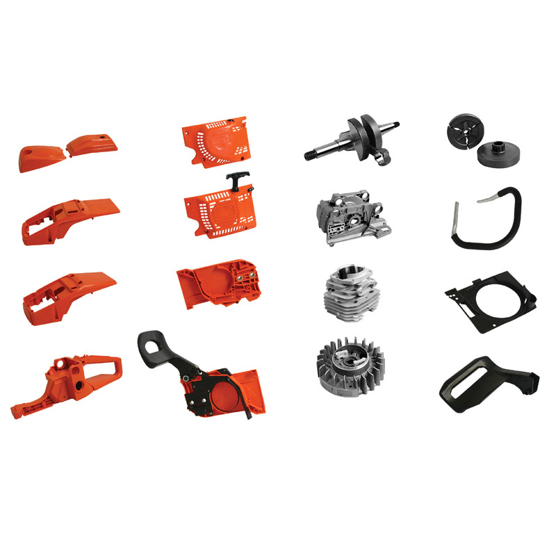 High quality chainsaw parts picture