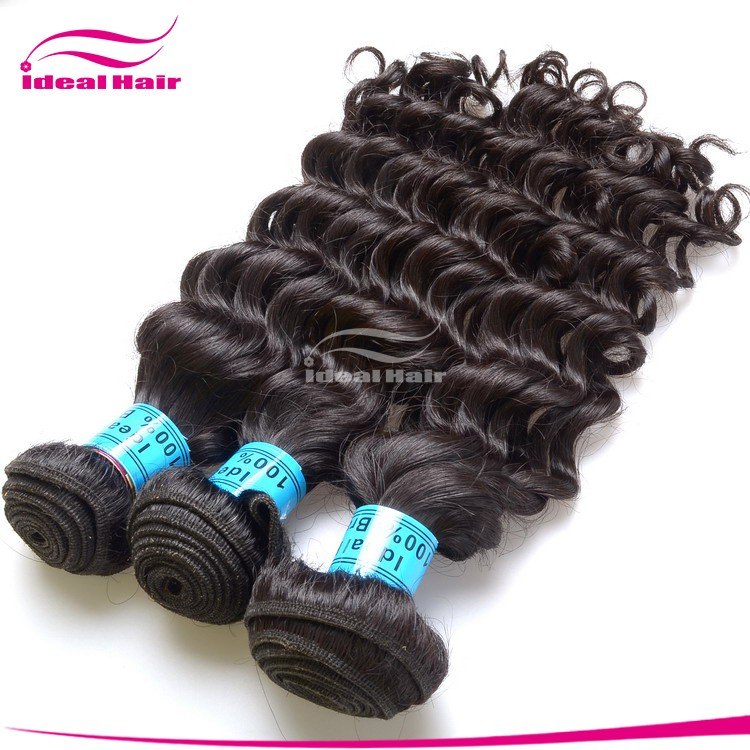 5A top grade virgin mongolia hair yum, virgin mongolia hair yeast, virgin mongolia hair yellow