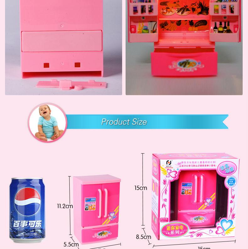 China Hersteller Kinder Spielhaus Möbel Spielzeug Mini Geräte ...