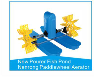 Floating Water Saving Faucet Aerator For Pond