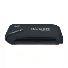 SYTA V8T <span class=keywords><strong>tv</strong></span> kutusu octa çekirdek <span class=keywords><strong>android</strong></span> 5.1dvb t2 dvb t2 pvr <span class=keywords><strong>kaydedici</strong></span>