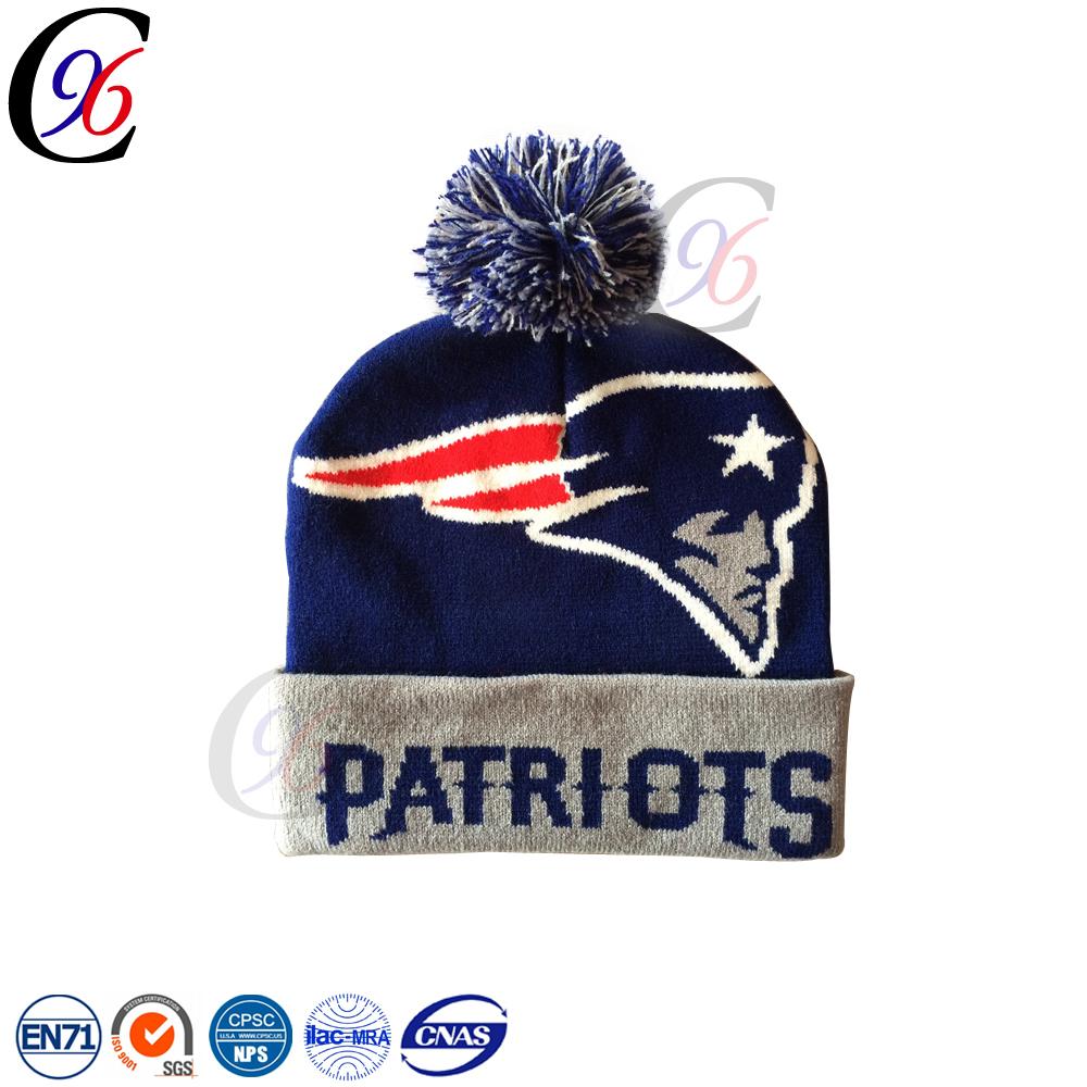 a15db6089e8 Free Knitting Pattern Hat Beanie