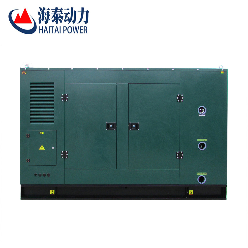 buy direct from china factory power craft generator products