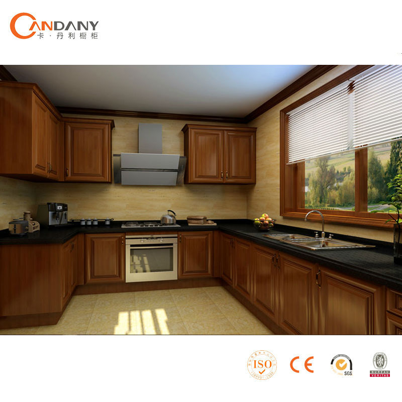Lujo Nuevo Diseño De Cocinas Cannock Foto - Ideas para Decoración la ...
