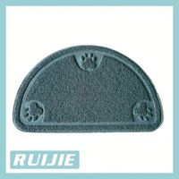 For store waterproof summer pet cool bed dog cooling gel pad