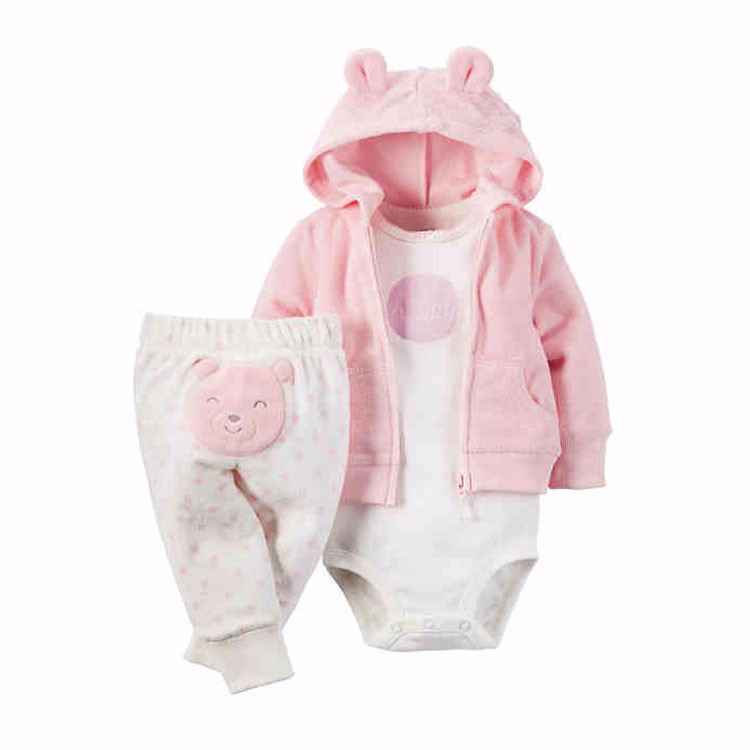 Wholesale indonesia baby clothes wholesale indonesia baby clothes wholesale indonesia baby clothes wholesale indonesia baby clothes suppliers and manufacturers at alibaba negle Images