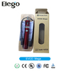 Kanger Electronic cigarette Newest Kanger Evod Mega Starter Kit with 1900mah battery