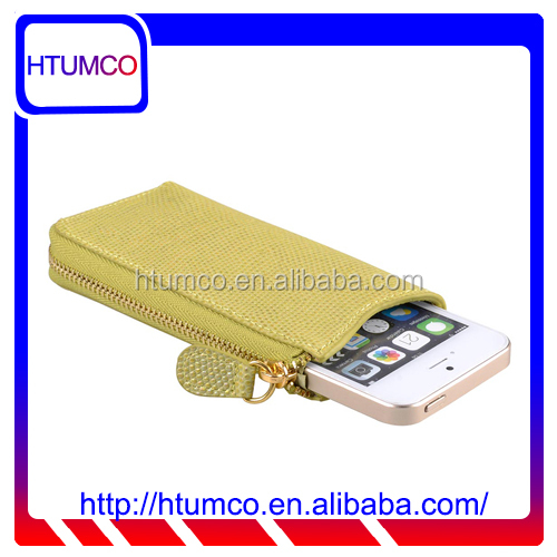 Hot Selling Phone Case Cover for Apple iPhone 5s / 5