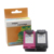 Ocinkjet LY-680 Ink Cartridge 대 한 HP 데스크젯 1518 115 1118 2135 2138 3635 3636 3638 Printer