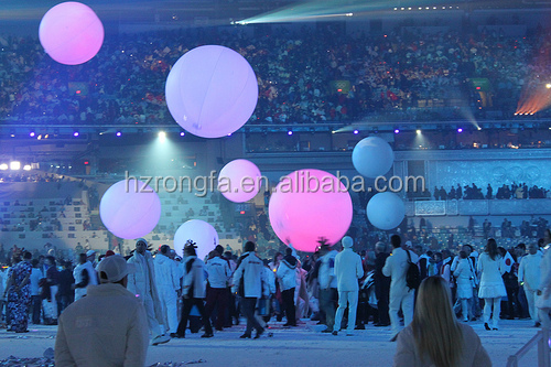 Party Supply Crowd Ball,Party Decoration Big Led Ball,Disco Ball ...