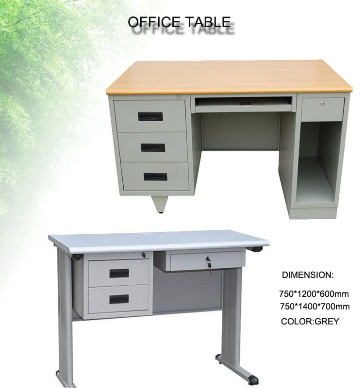 high end executive desk office table/furniture exclusive office