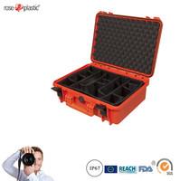 Durable digital single lens SLR camera instrument packaging RC-PS 290/1