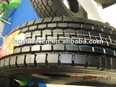 WESTLAKE Goodride 215/75R17.5 235/75R17.5 265/70R19.5 315/70R22.5 truck and bus tyre