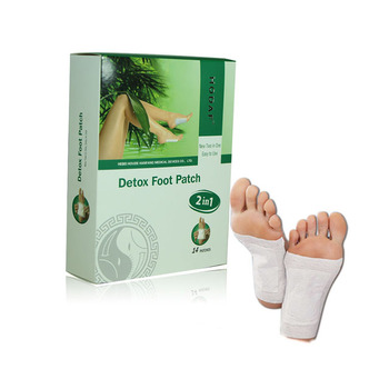 Foot Patch Side Effects Kinotakara Foot Pads Foot Detox Pads Do They Work Buy Foam Foot Pad Acupuncture Foot Pad Kenrico Detox Foot Pads Product On Alibaba Com