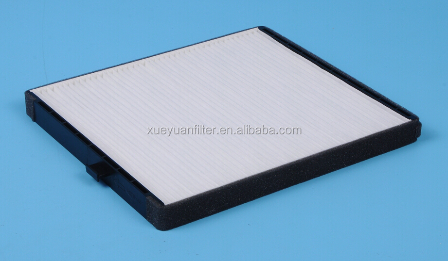 wholesale hot air intake filter 96962173 factory