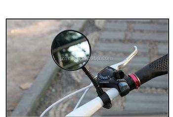 Spiegel Voor Fiets : Bike accessoire achteruitkijkspiegel fiets spiegel voor racefiets