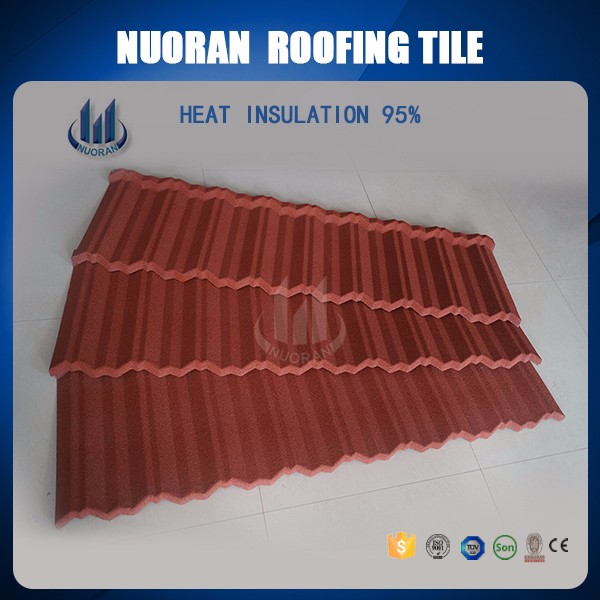 Free Sample Cheap Flat Tiles Prices Color Roof Philippines Stone Coated  Steel Roofing Tile,Roofing