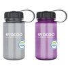 promotional bpa free cycling tritan water bottle with filter