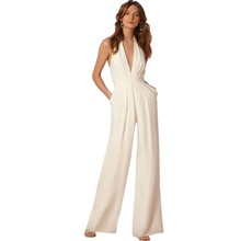 7e648d755f4 Elegant Women Romper Wholesale