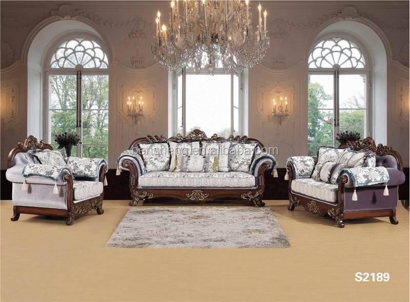 s2189 alibaba furnitureantique sofa setliving room sofa fabric buy living room sofa fabricantique sofa setalibaba furniture product on alibabacom alibaba furniture