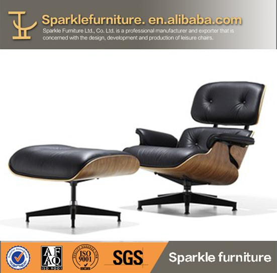 Modern furniture emes chaise lounge chair replica