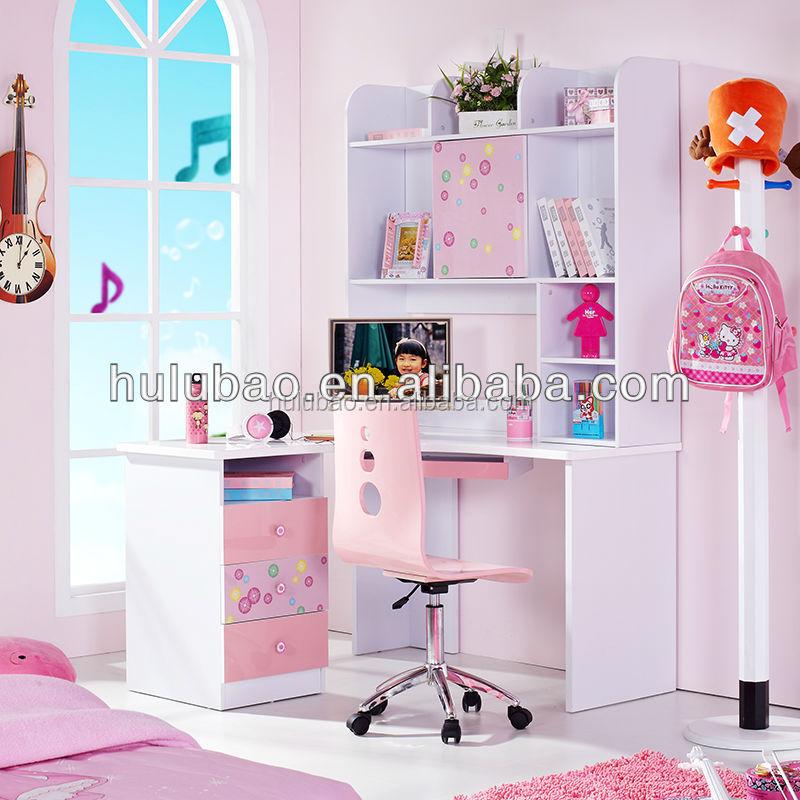 nias dormitorio armario muebles
