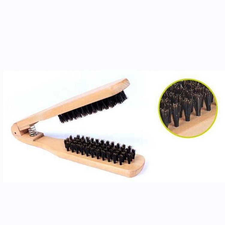 Lice Japanese Comb Lice Japanese Comb Suppliers And Manufacturers