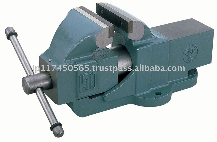 us on y quot made dp type vises in vise screw clamp yost bench