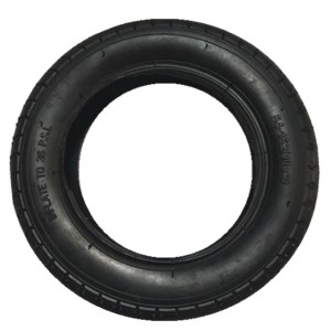 10x2 China factory high quality eco-friendly natural toy rubber wheel pure rubber tyre