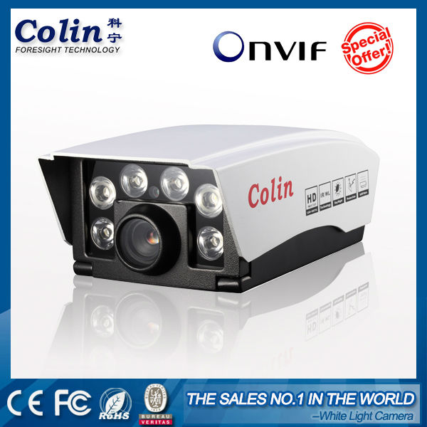 CCTV new outdoor waterproof varifocal zoom design onvif p2p POE d-link 5mp 940nm ir ip camera