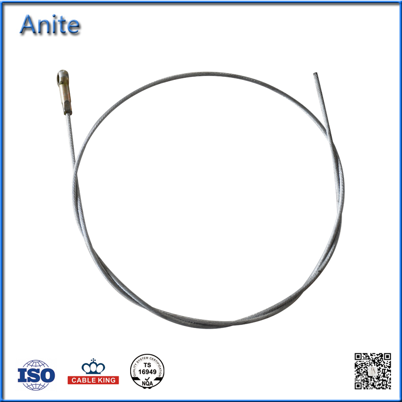 High Quality PIAGGIO VESPA Motorcycle Cable Parts Brake Cable Inner Wire