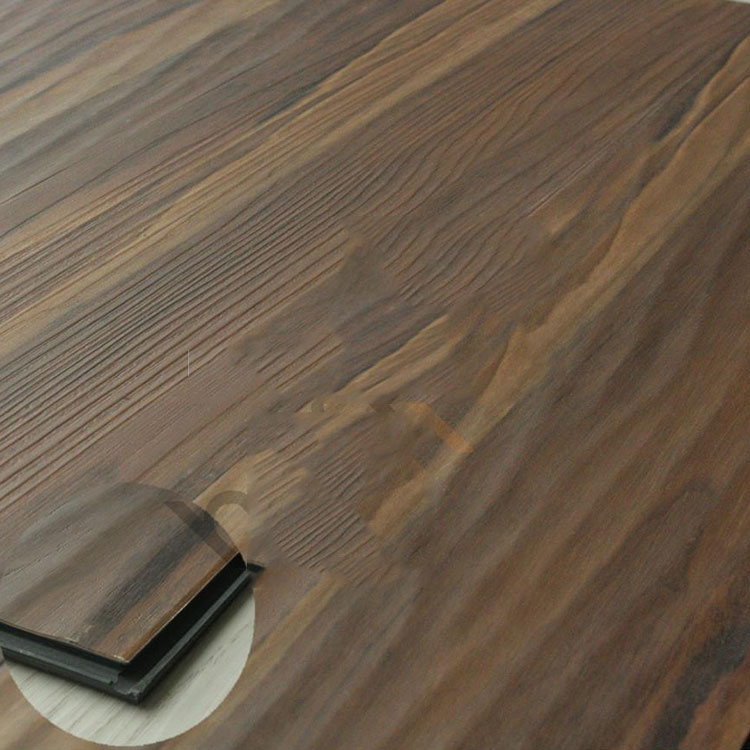 Pvc Floor Glue Down Commercial
