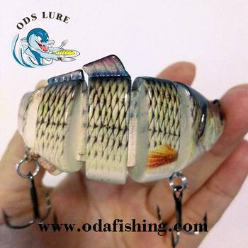 Tuna Sea Fishing Lure Making Supplies - Buy Fishing Supplies,Lure Tuna,Sea  Fishing Supplies Product on Alibaba com