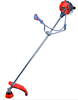 /product-detail/safety-disc-of-brush-cutter-japan-32-6cc-gasoline-grass-trimmer-60697646612.html