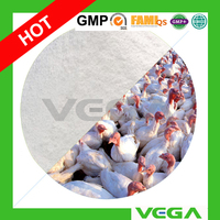 China manufacturer/ feed additive/choline chloride for poultry feed