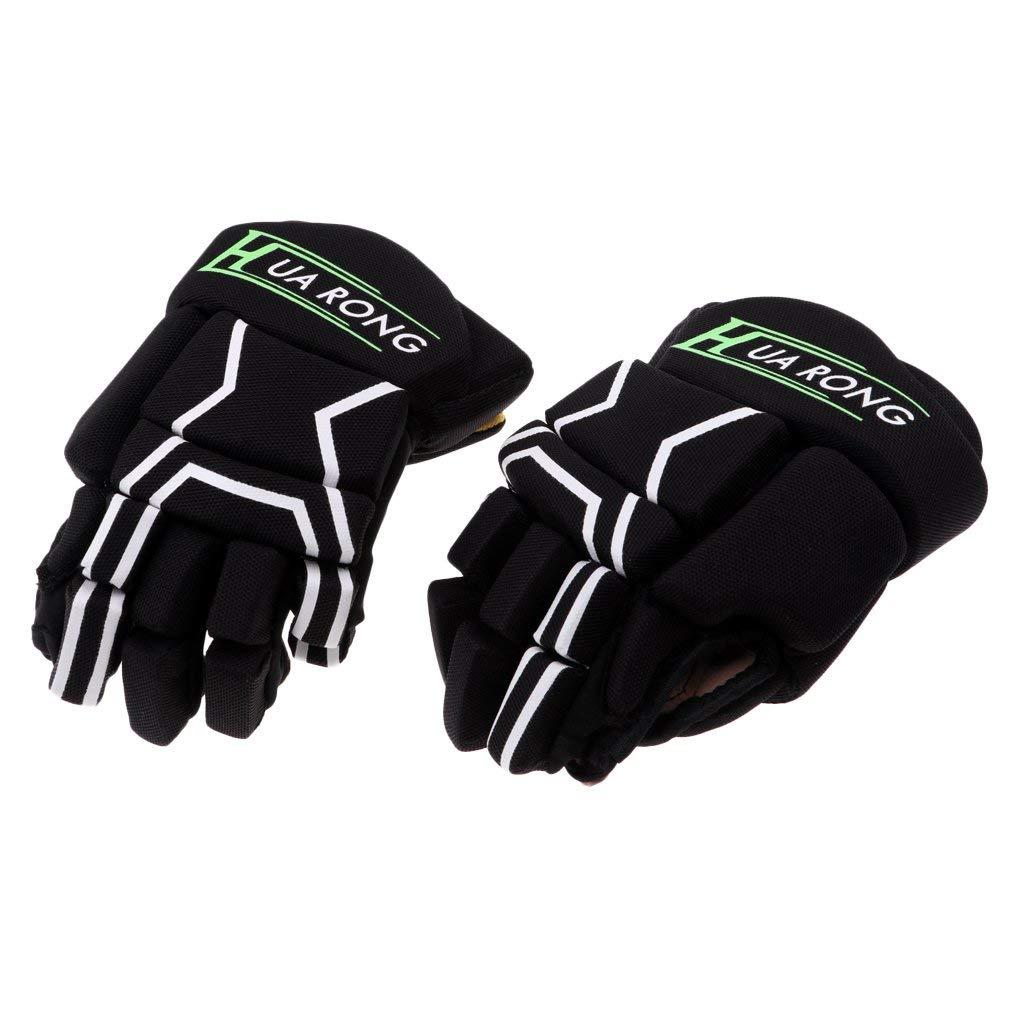 Cheap Muskoka Hockey Gloves, find Muskoka Hockey Gloves