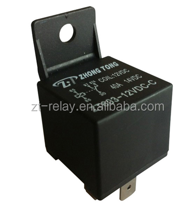 Automotive Solid State Relay Automotive Solid State Relay Suppliers