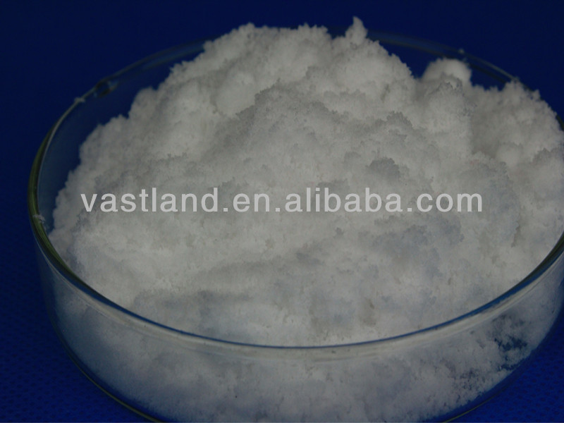 Food Grade Potassium Nitrate for Preservation kno3