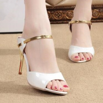 high Heel High 2016 new Summer Buy Zm20309a Sandals On Sandals Product Women Sandals New Style OvmPy0Nw8n