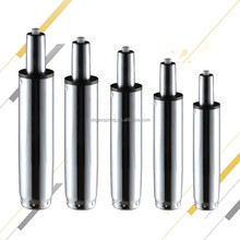 Industrial Metal Gas Spring Gas Lift